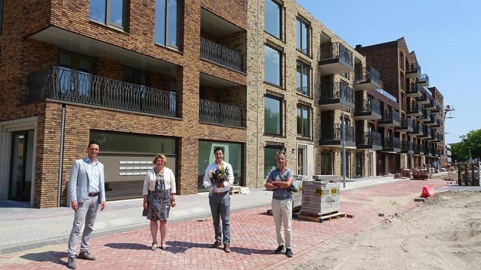 https://www.vvkh.nl/nl/architectuur/woningen-het-gemaalhuis-hoofddorp/